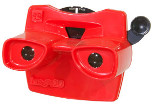 Red-Viewer