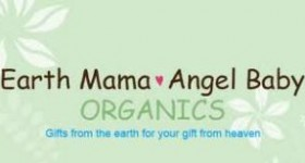 earth-mama-angel-baby